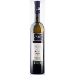 Vinofol -  Exclusive Pavlov...
