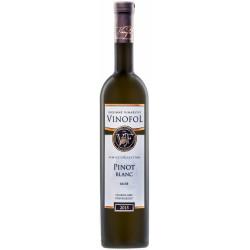 Vinofol  - Family...