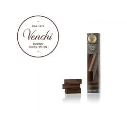 Venchi - Cremino Extra Dark...