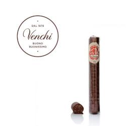 Venchi - čokoládová cigara...
