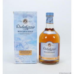 Dalwhinnie Winter´s Gold...