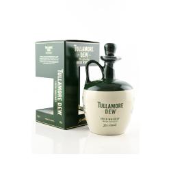 Tullamore Dew Crock 0,7l...