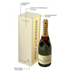 Moet Chandon Brut  Imperial...