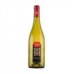 Maxim's Vins - Chardonnay...