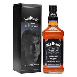 Jack Daniel's Master...