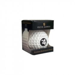 OSA Par 4 Golf 40% 0,05l...