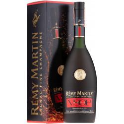 Rémy Martin V.S. 0,7l