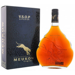 Meukow V.S.O.P.  40% 0,7 GB