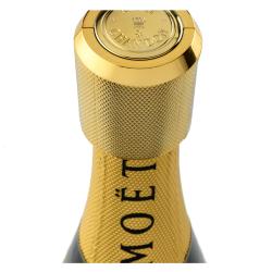 Moet Chandon  Champagne...