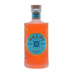 Malfy Gin con Arancia  41%,...