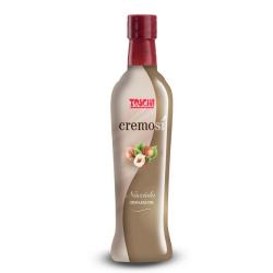 Toschi likér -   Cremosí...