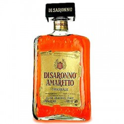 Amaretto Disaronno Originale 0