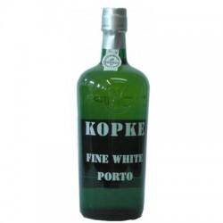 Kopke Fine White 0