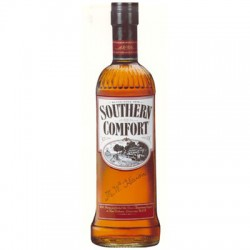 Southern Comfort 0