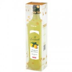 Lemoncello Toschi 0