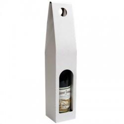 Krabica na víno - 1 fľaša