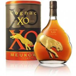 Meukow X.O. 0
